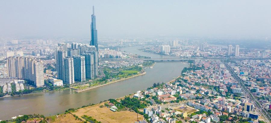Expatriation au vietnam : délocalisation d'emploi
