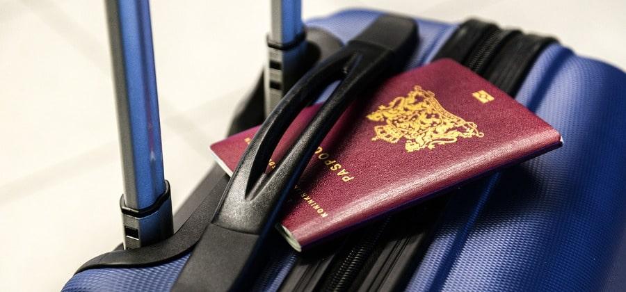 Relocation et expatriation au Vietnam