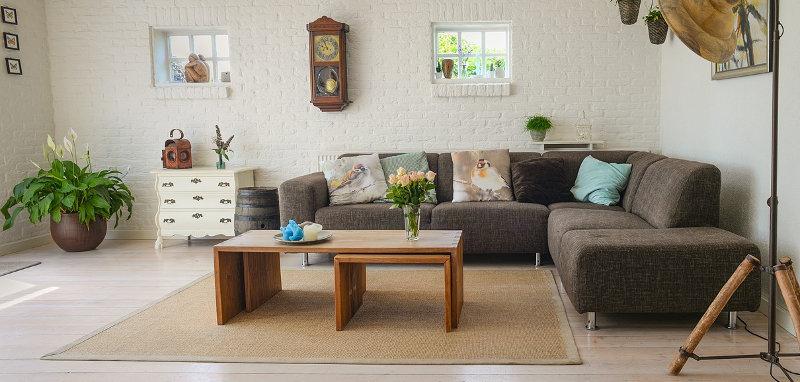 Sourcer des meubles en bois de maison pour la cuisine, le salon ou encore la chambre