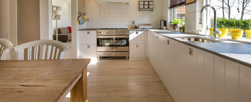 Sourcing wooden furnitures for house, kitchen and bedroom
