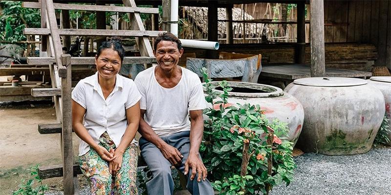 comment acheter un terrain ou une propriété avec un prête-nom cambodgien