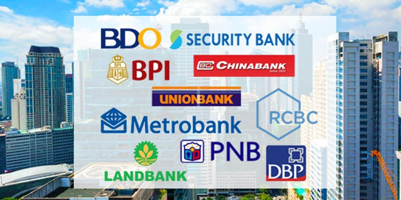 banks in the philippines for foreigners