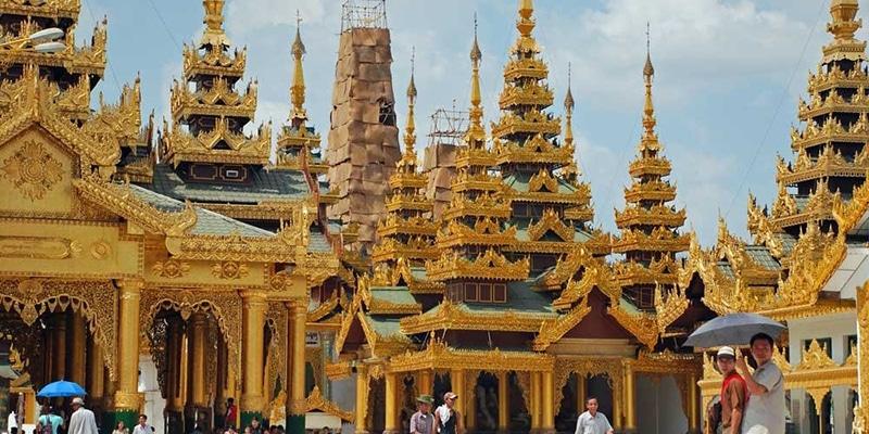 best tourism sites