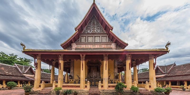 how to buy a property in Laos as a foreigner