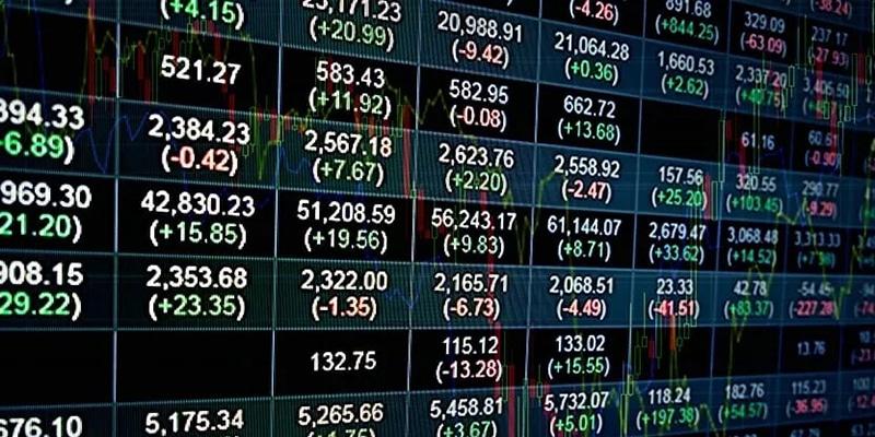 investir sur la bourse au Cambodge pour acheter des actions