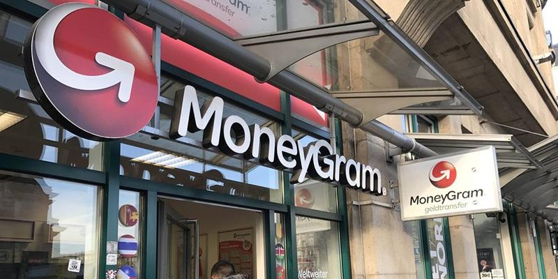 moneygram cambodge
