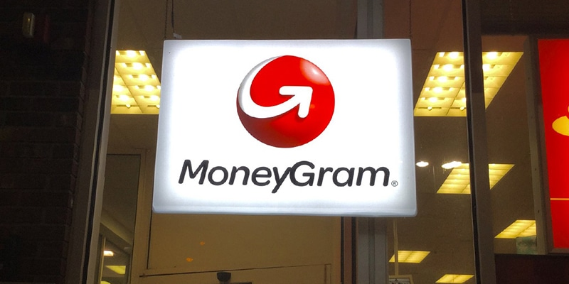 moneygram cambodia to send and receive cash in Cambodia