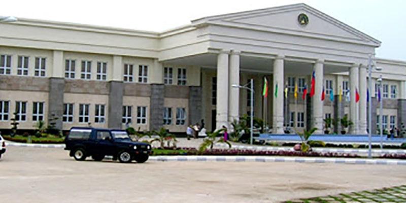 myanmar economic bank to open account in