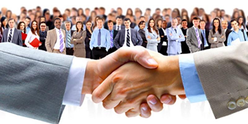 opportunities in doing business in Myanmar or Burma