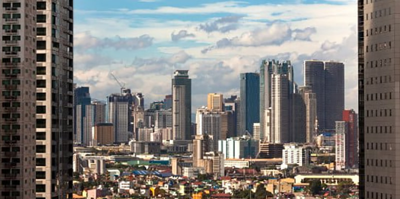 real estate in the philippines for foreigners