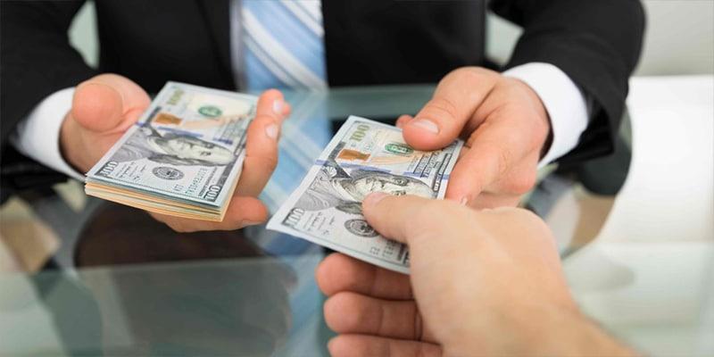 retirer de l'argent au guichet au Cambodge : faire attention