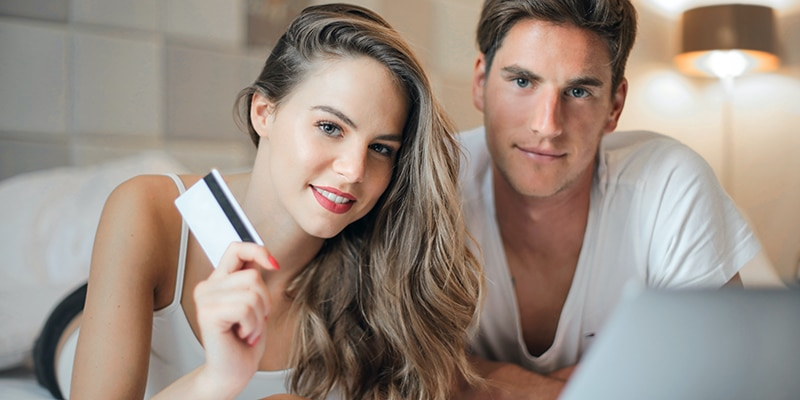 send money online in a banking in Malaysia