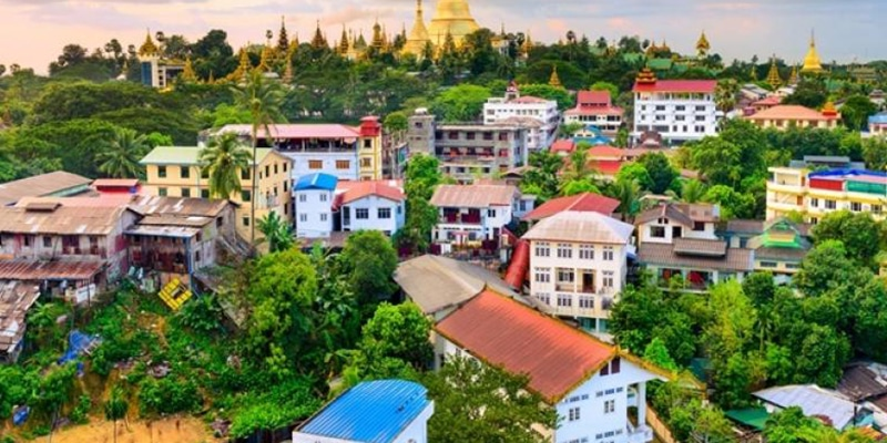 things you must know before renting a property in burma