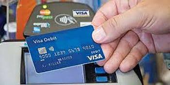 utiliser les cartes de crédit internationales pour faire des retraits au Cambodge