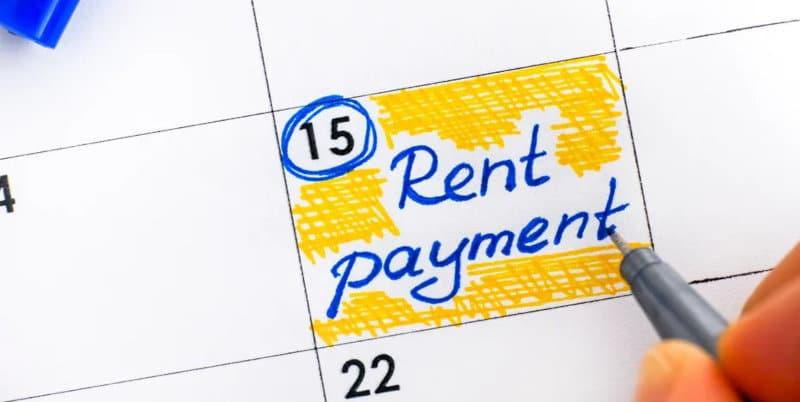 coût du logement au vietnam: condominium, maison, chambre en collocation