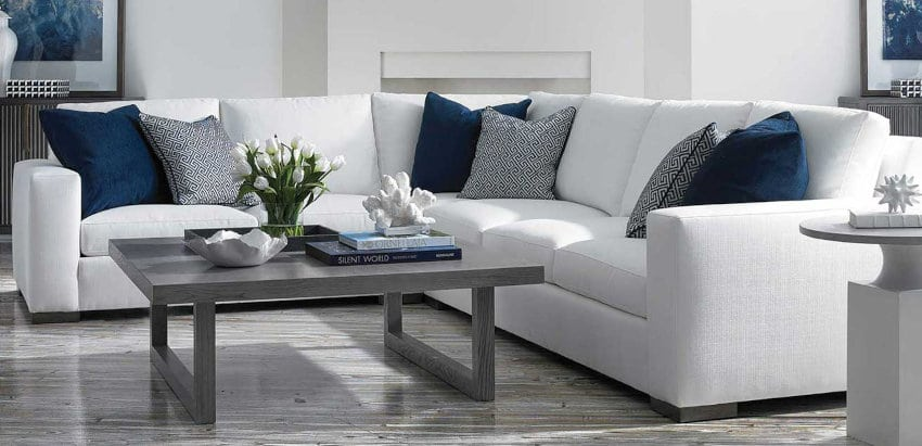 Housing furniture : indoor and outdoor products for house in Vietnam