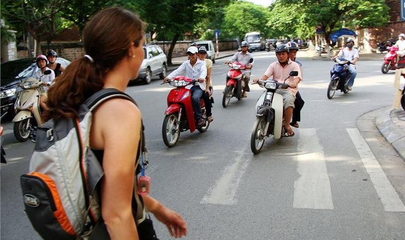 Sécurité des locations pour les étrangers : villa, appartement, airbnb vietnam