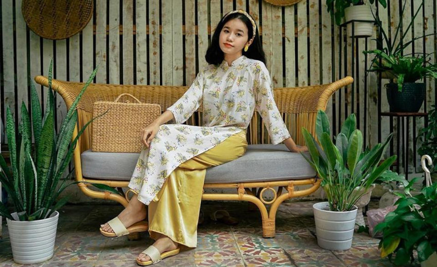 products to export made from rattan for funiture in Vietnam