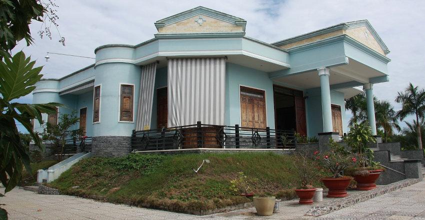 acheter une maison ou terrain au Vietnam comme étranger