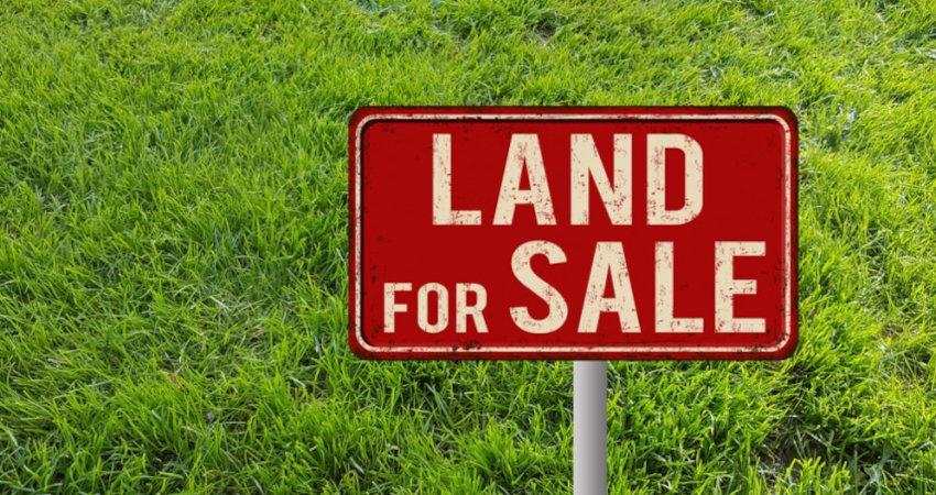 Acheter ou vendre un terrain au Vietnam