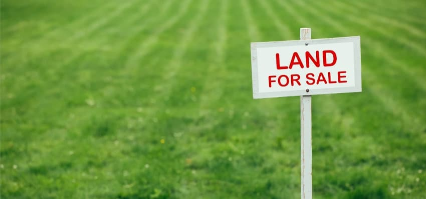 buy or sell a land in Vietnam