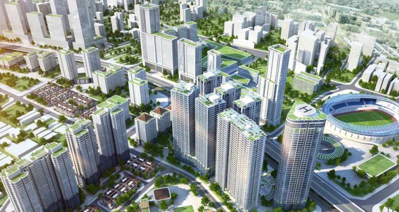 investir en vietnam dong lors d'un achat d'appartement