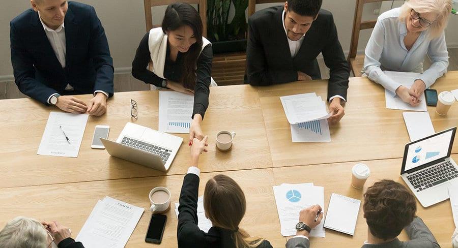 ouvrir une société au Vietnam et faire des affaires
