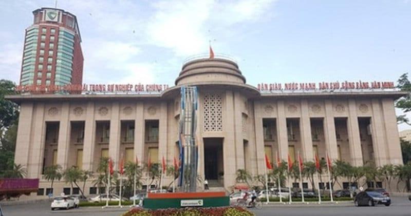 politique monétaire au vietnam et devise dong