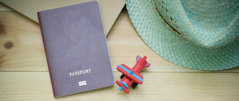 visa change in Vietnam